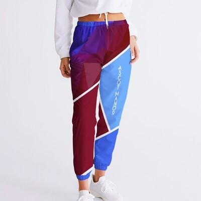 Women's Horizon-X Lindsay Track Pants