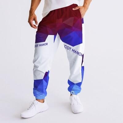 Men's Horizon-X A.M Track Pants
