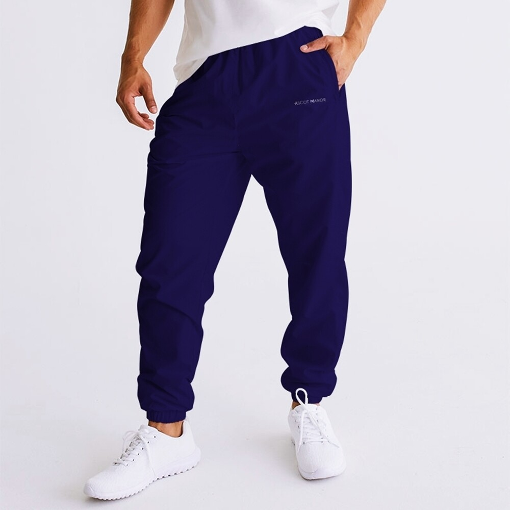 Men's Horizon-X Allegiance Track Pants