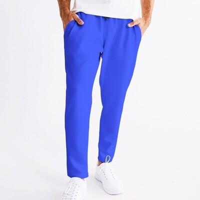 Men's Horizon-X Leisure-Sport Jogger Pants