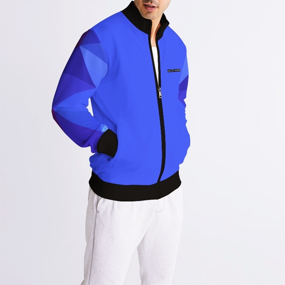 Men's Horizon-X Leisure-Sport Jacket