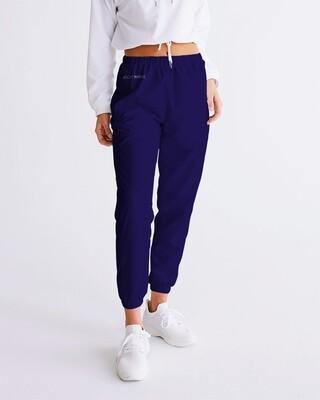 Women's Horizon-X Allegiance Track Pants