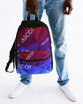 Horizon-X Unisex Street Backpack