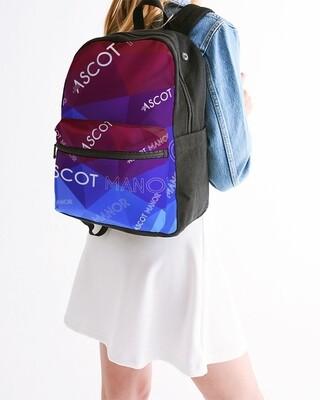 Unisex Horizon-X Street Backpack