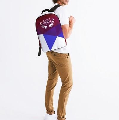 Horizon-X Backpack
