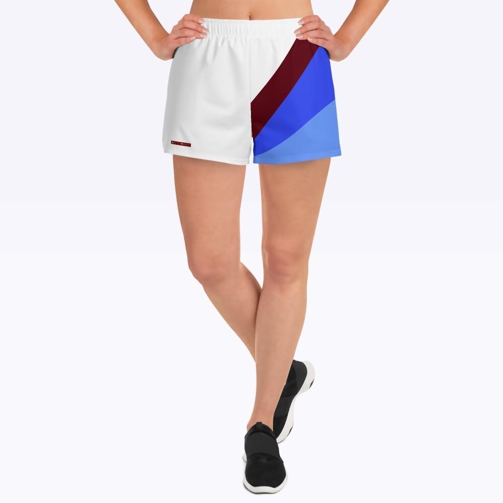 Women's Horizon-X Net Tennis Shorts