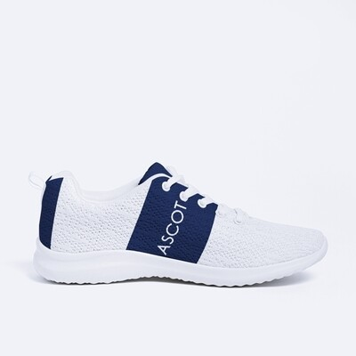 Women's Horizon-X C-22 Saddle Sneaker