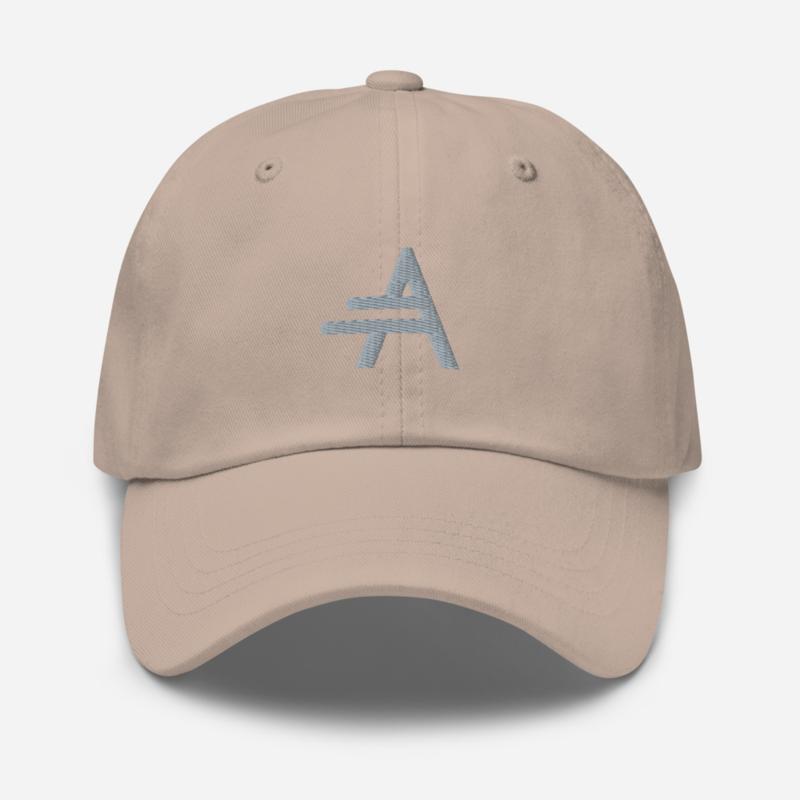 Cultured Class Unobstructed Cap