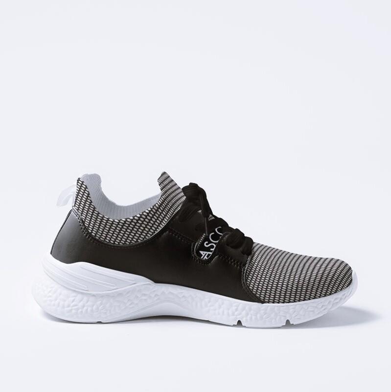 Men's Cultured Class NZ Encore Sneakers