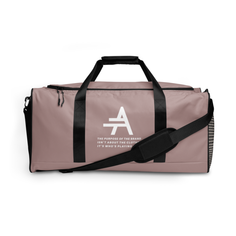 Cultured Class M21 Sport Duffle Bag