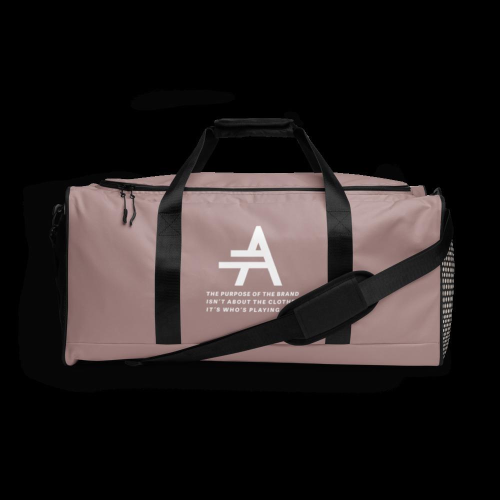 Cultured Class M21 Sport Duffle Bag