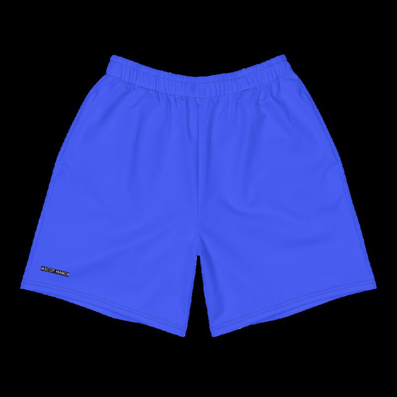 Men's Horizon-X Classic Sport Shorts