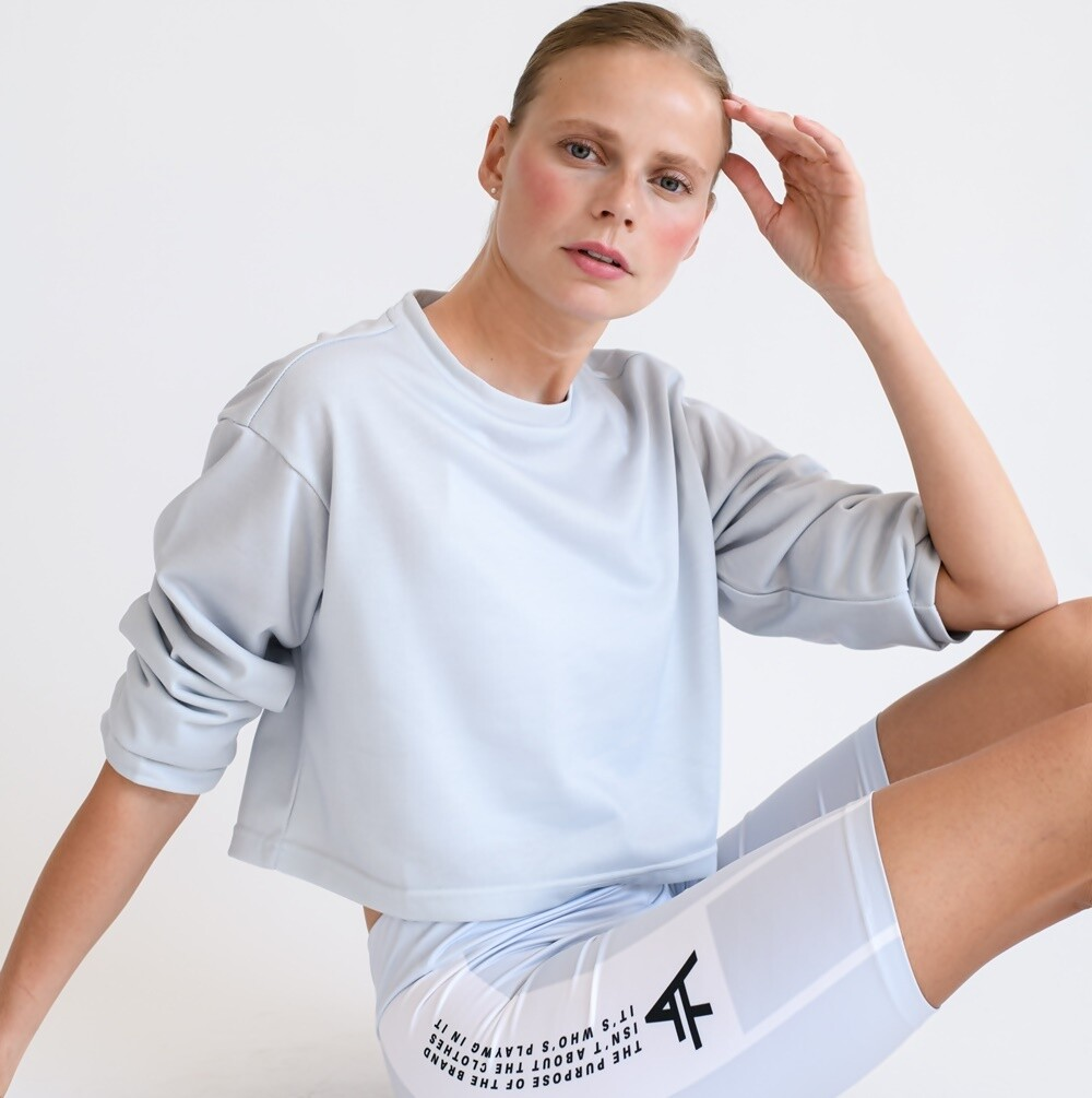 Women's Cultured Class Biker Shorts