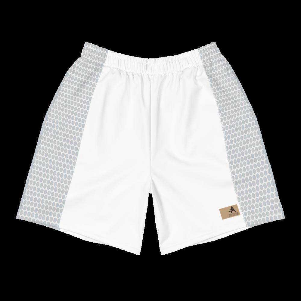Men's Cultured Class Classic Tennis Shorts