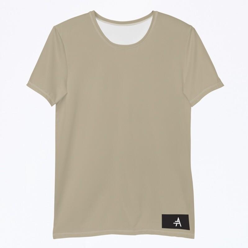Men's Cultured Class Tennis T-shirt