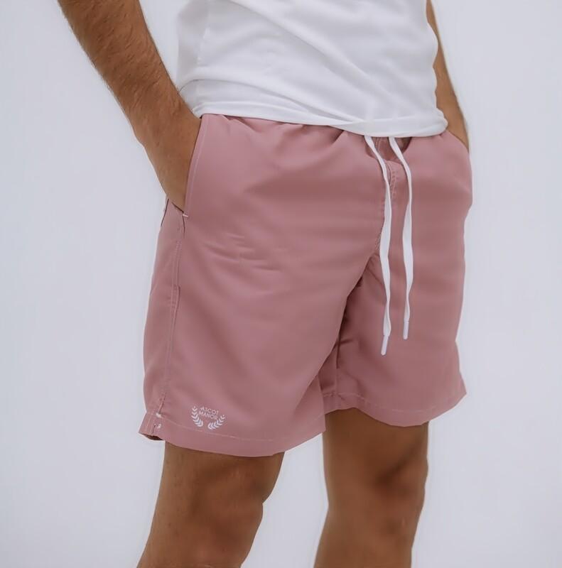 Men's Aristocrat Multi-Sport Shorts