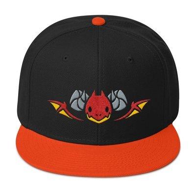 GoGo Hat