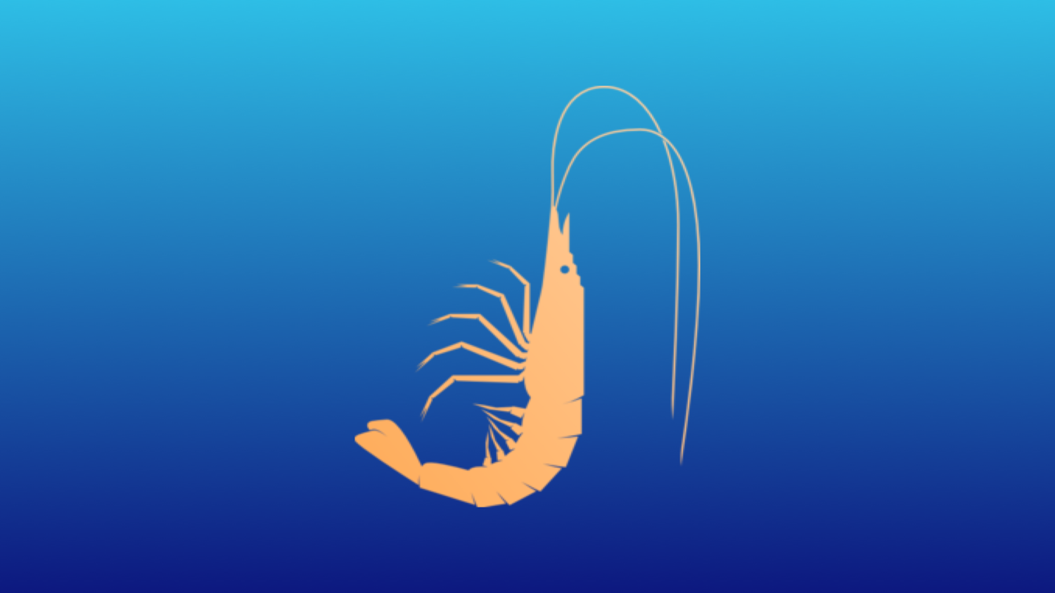 1 Pound 20-30 Count Shrimp (FOR CURBSIDE PICKUP ON AUGUST 29TH)