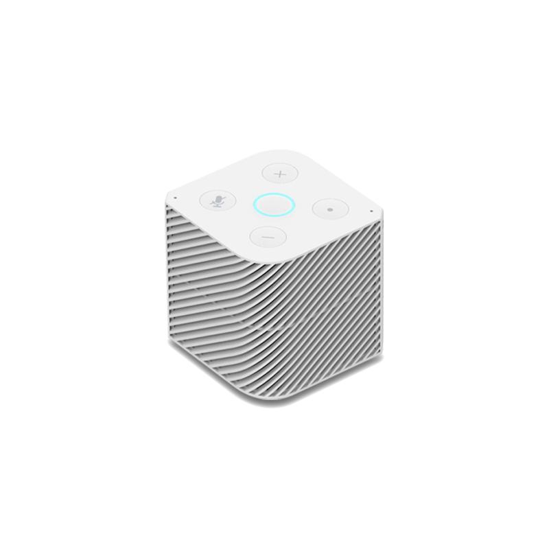 Third Reality Smart Speaker