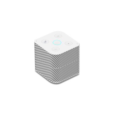 Third Reality Smart Speaker