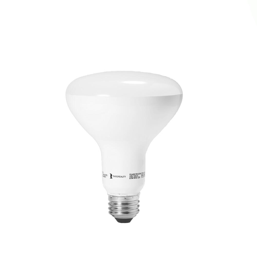 Third Reality Smart LED Light Bulbs BR30 (1PACK)
