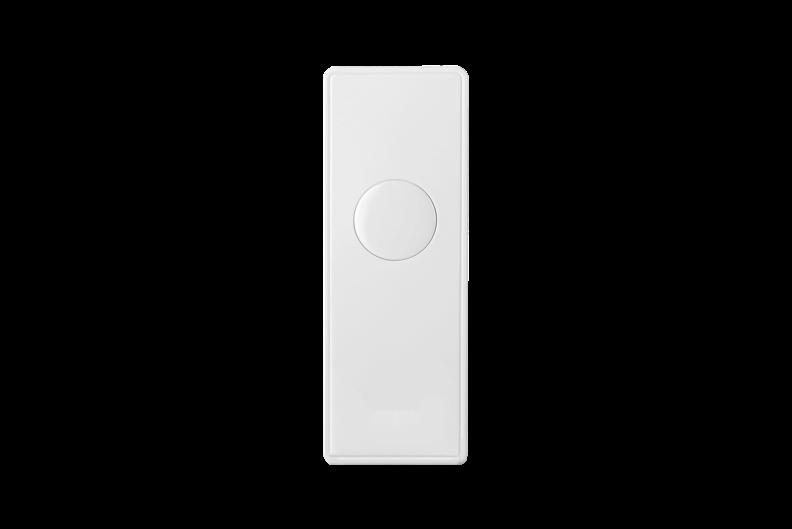 Third Reality Smart Switch Gen2