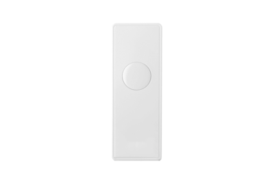 Third Reality Smart Switch Gen2