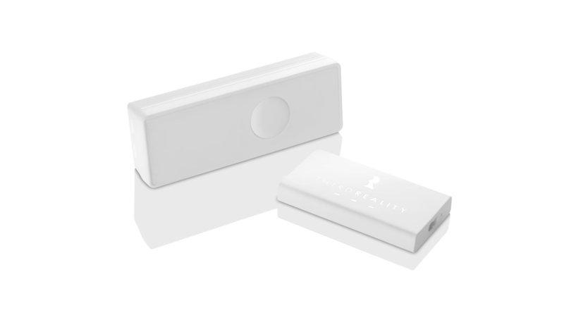 Third Reality Smart Switch Gen2 Starter Kit