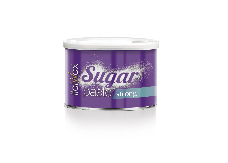 Sugar Wax Paste Strong