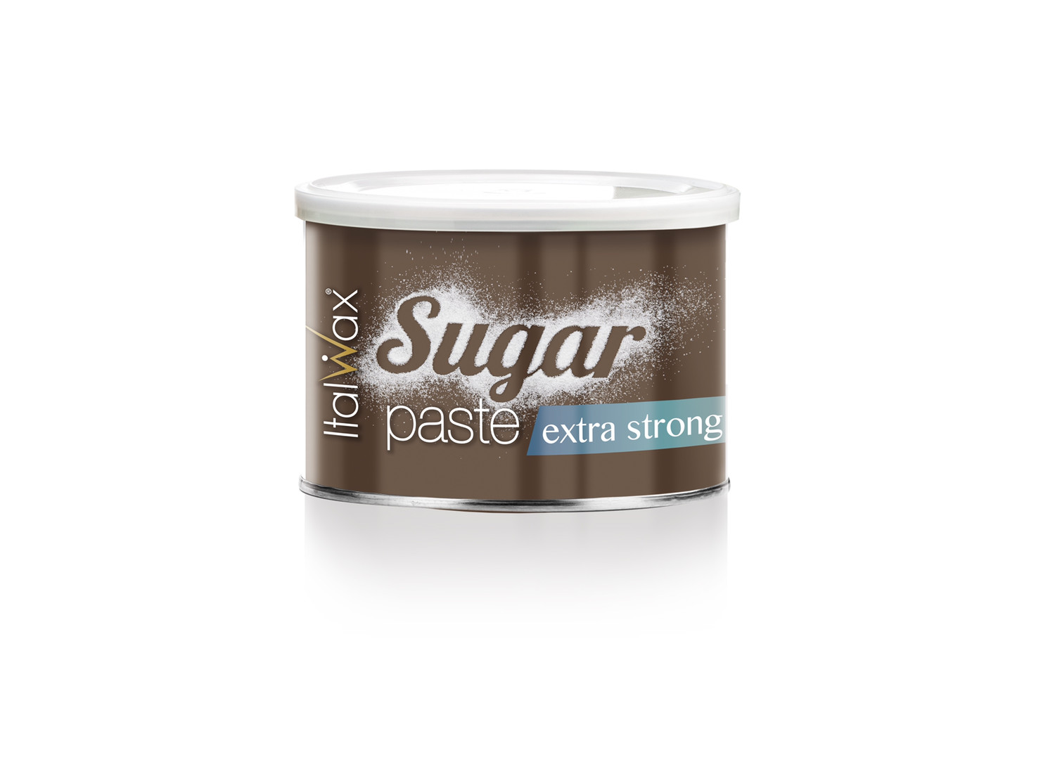Sugar Wax Paste Extra Strong