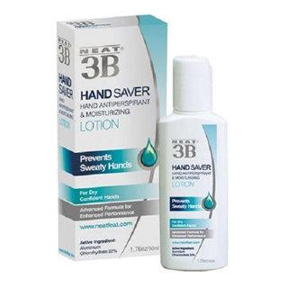 NEAT 3B HAND SAVER 50ML