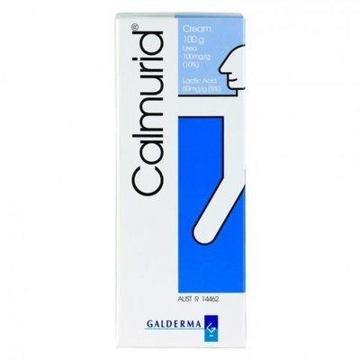 CALMURID 100G