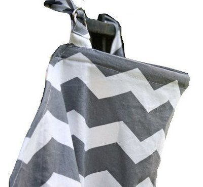 BB Nursing Covers for Breastfeeding