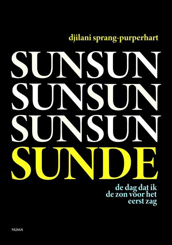 SUNDE