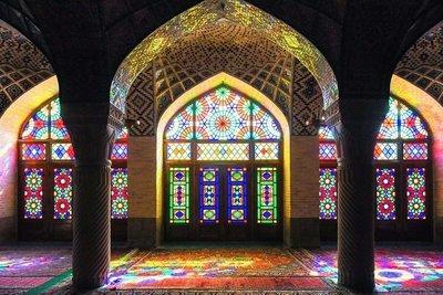 【伊朗】波斯瑰寶 - 伊朗風情探秘 11天深度遊