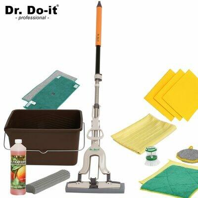 Dr. Do It Professional Sommerpaket 1 - VERSANDKOSTENFREI