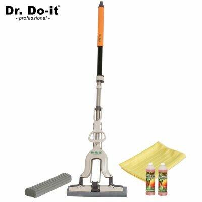 Dr. Do It Professional Sommerpaket 2