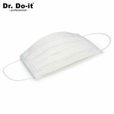 10er Pack Schutzmasken