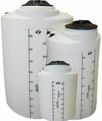 ProChem® Process Chemical Tanks
