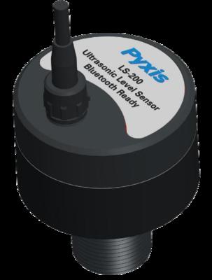 LS-200, Pyxis Level Sensor