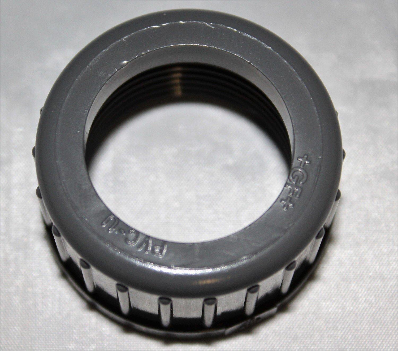 4320236038, LMI Union Nut