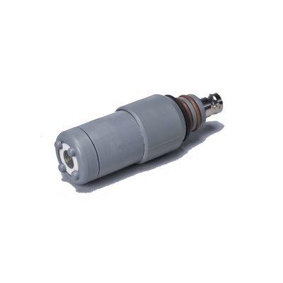 S651CD, Sensorex CPVC Submersible pH Probe