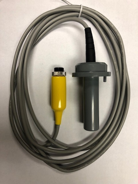34659, LMI Replacement Conductivity Probe with 10FT Cable
