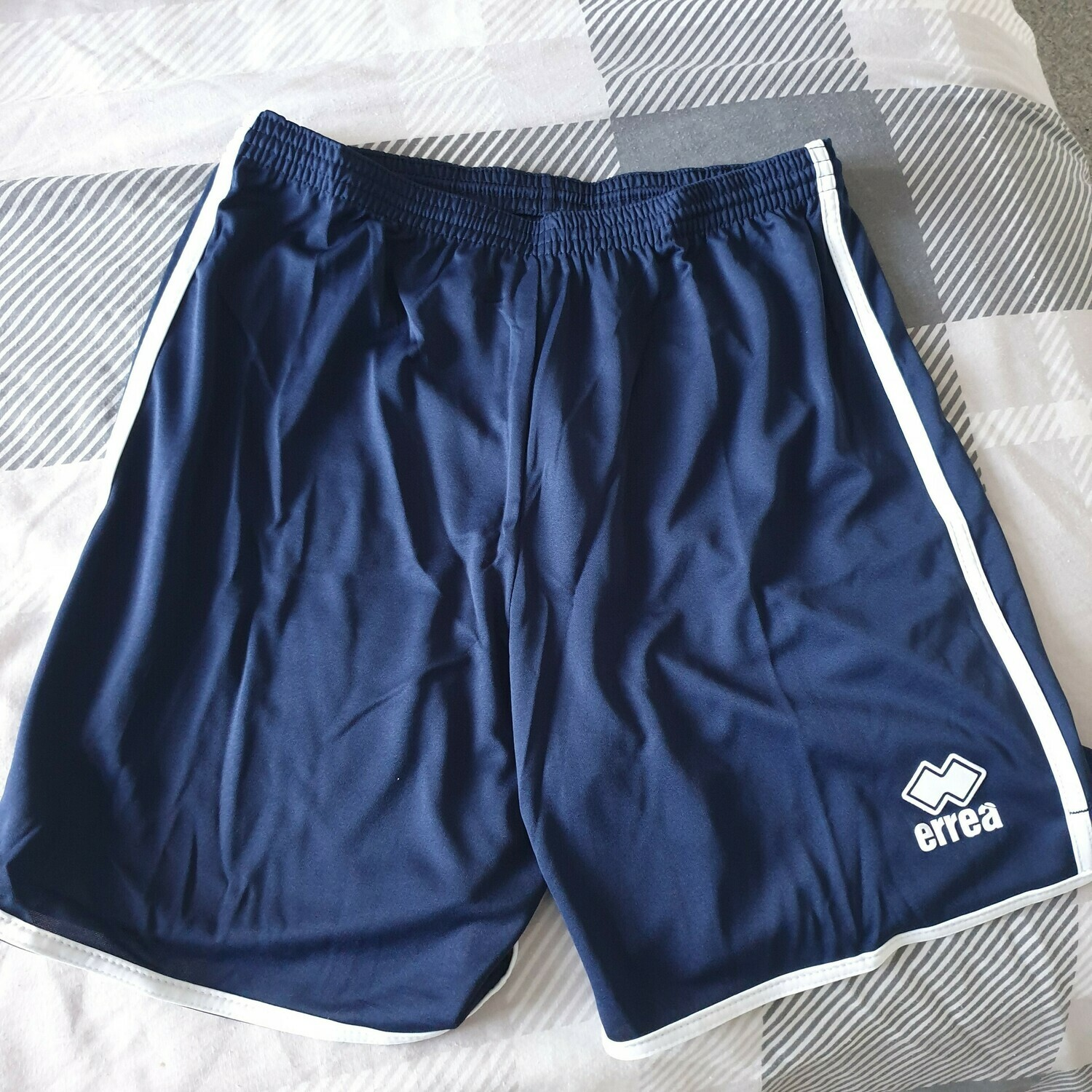 Team Shorts (Non Sublimated Kit)