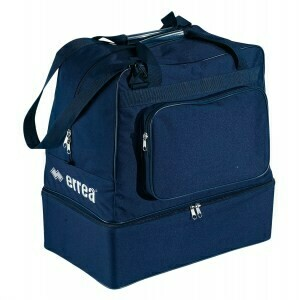 Southwater Royals Kit Bag