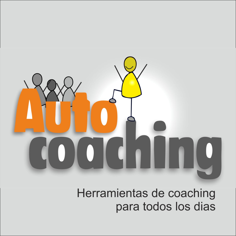 Programa AUTOCOACHING INEDEM