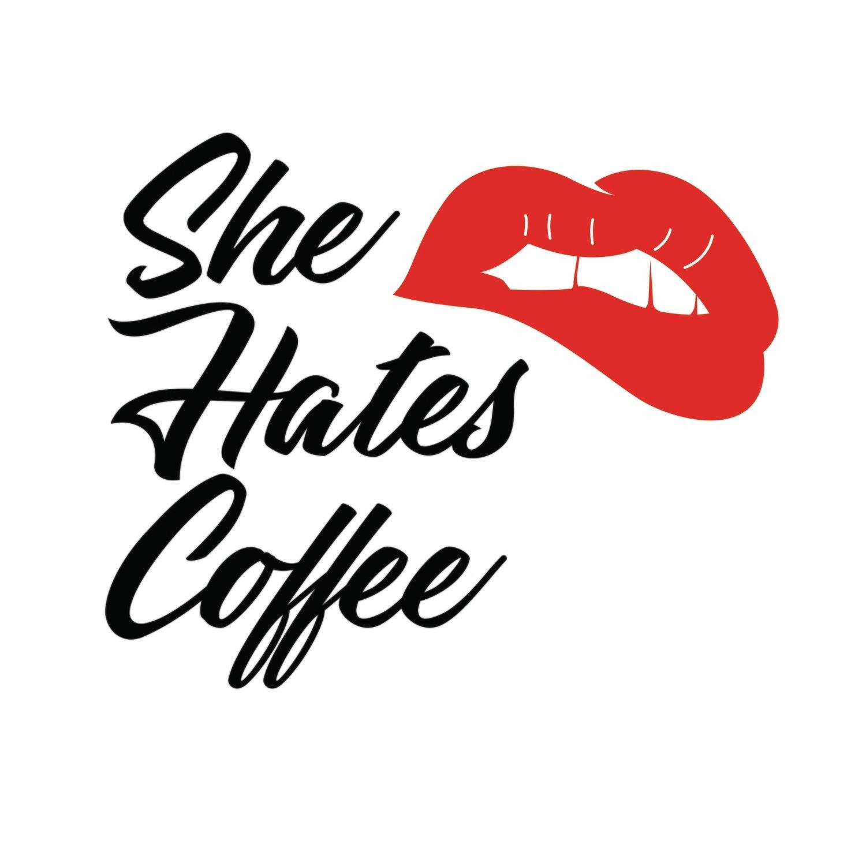 SHC Sticker