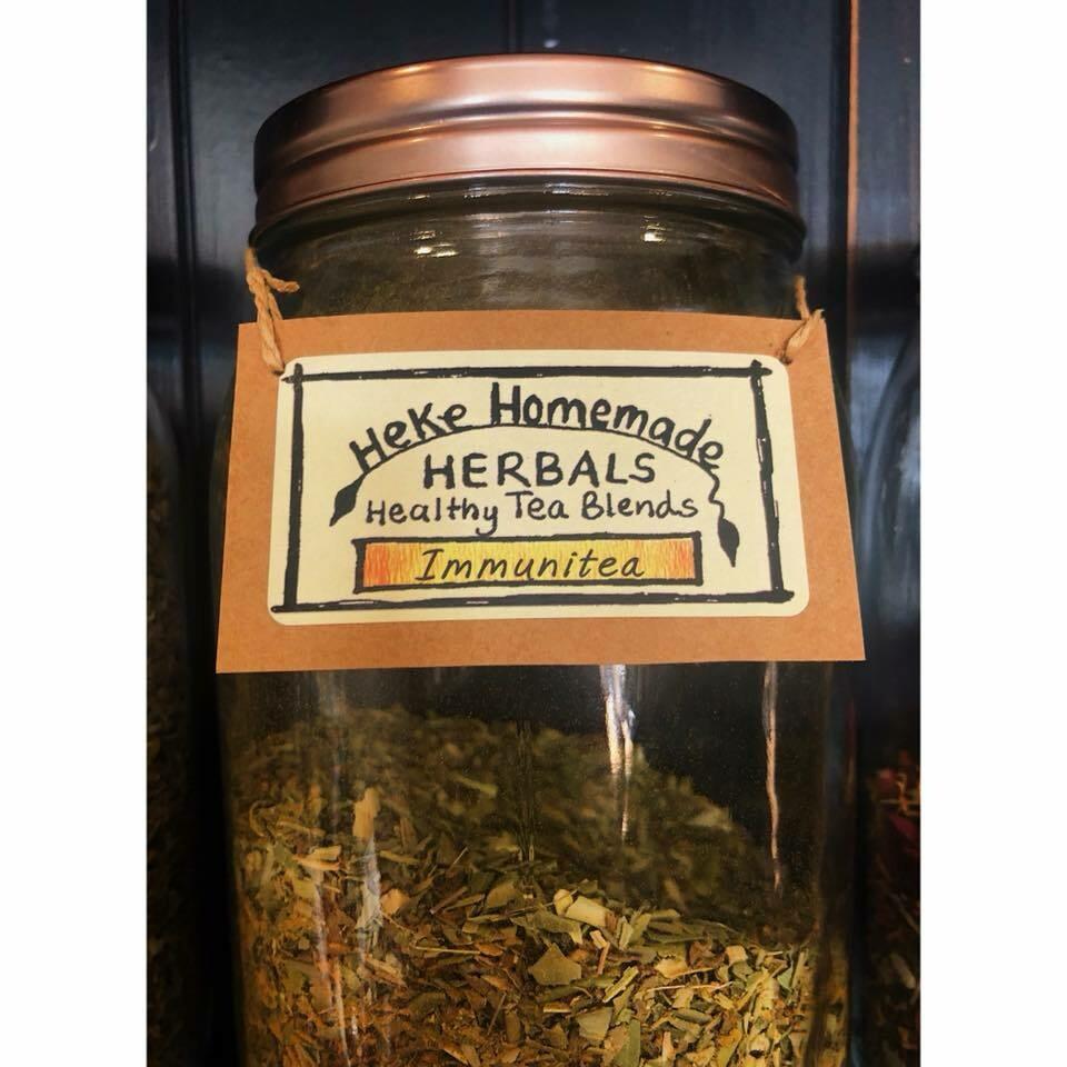 Jar Refill - Bulk -drop your Jar to us