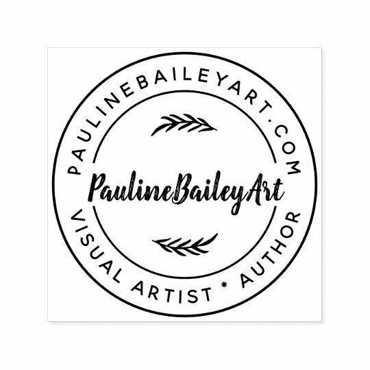 Pauline Bailey Online Store