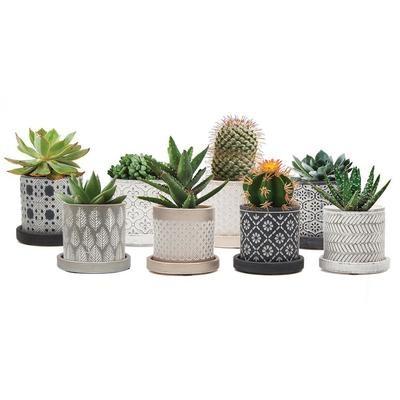 Balter Vase
